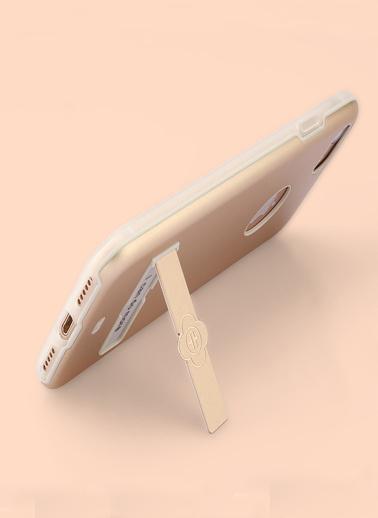 Cep Telefonu Aksesuarı-Totu Design